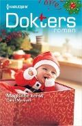Bekijk details van Magische kerst