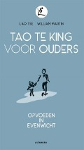 Bekijk details van Tao Te King voor ouders