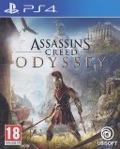Bekijk details van Assassin's creed: odyssey