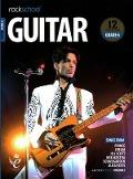 Bekijk details van Rockschool; Guitar; Grade 6