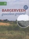 Bekijk details van Bargerveen 50 jaar