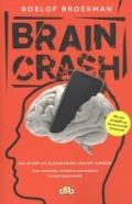 Bekijk details van Braincrash