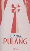 Bekijk details van Pulang
