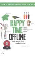 Bekijk details van Happy time offline