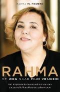 Bekijk details van Rahma