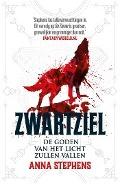 Bekijk details van Zwartziel