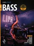 Bekijk details van Rockschool; Bass; Debut
