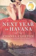 Bekijk details van Next year in Havana