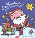Bekijk details van De Kerstman en de kerstmuisjes