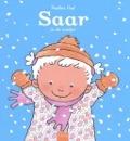 Bekijk details van Saar in de winter