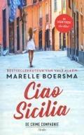 Bekijk details van Ciao Sicilia