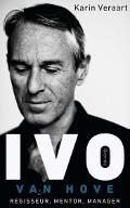 Bekijk details van Ivo