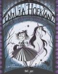 Bekijk details van Emilia Hoektand in het rijk van de eenhoorns