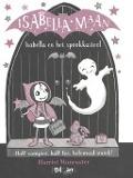 Bekijk details van Isabella en het spookkasteel