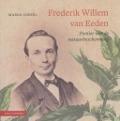 Bekijk details van Frederik Willem van Eeden