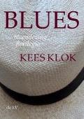Bekijk details van Blues