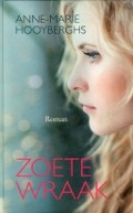 Bekijk details van Zoete wraak