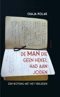 Bekijk details van De man die geen hekel had aan joden