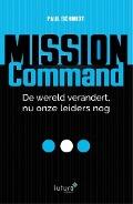 Bekijk details van Mission Command