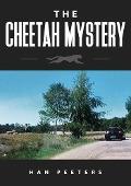 Bekijk details van The Cheetah mystery