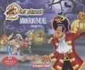 Bekijk details van Piet Piraat