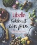 Bekijk details van Libelle koken uit één pan