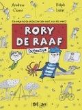 Bekijk details van Rory de Raaf (detective)