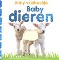 Bekijk details van Babydieren