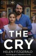 Bekijk details van The cry