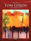 Bekijk details van The best of Tom Gerou; Book 1