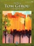 Bekijk details van The best of Tom Gerou; Book 2