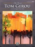 Bekijk details van The best of Tom Gerou; Book 3