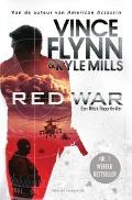 Bekijk details van Red War