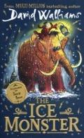 Bekijk details van Ice monster