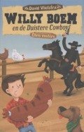 Bekijk details van Willy Boem en de Duistere Cowboy
