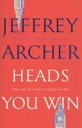 Bekijk details van Heads you win