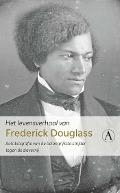 Bekijk details van Het levensverhaal van Frederick Douglass