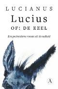 Bekijk details van Lucius, of: de ezel