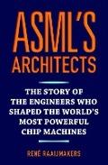Bekijk details van ASML's architects