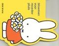 Bekijk details van Bloemen voor moeder Pluis