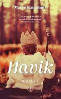 Bekijk details van Havik