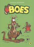 Bekijk details van Boes; 13