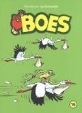 Bekijk details van Boes; 14