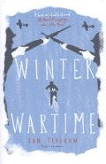 View details of Winter in wartime