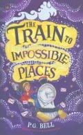 Bekijk details van The train to impossible places
