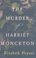 Bekijk details van The murder of Harriet Monckton