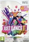 Bekijk details van Just dance 2019