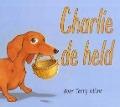 Bekijk details van Charlie de held