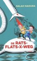 Bekijk details van De Rats-flats-x-weg