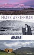 Bekijk details van Ararat